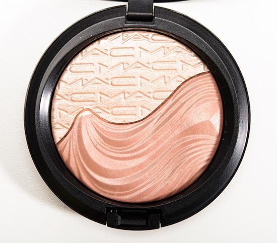 MAC Definitely Defined Extra Dimension Skinfinish