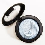 MAC Dimensional Blue Extra Dimension Eyeshadow