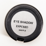 MAC Exposed Eyeshadow