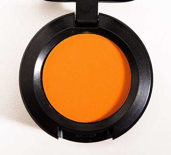 MAC Farasha Eyeshadow