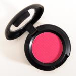 MAC Gameela Eyeshadow