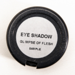 MAC Glimpse of Flesh Eyeshadow