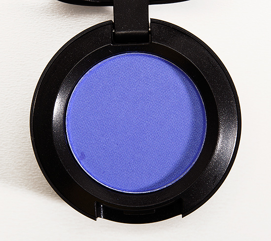 MAC Heroine Eyeshadow