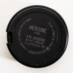 MAC Heroine Eyeshadow