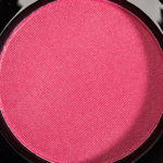 MAC Hot Nights Powder Blush