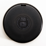 MAC In for a Treat Pearlmatte Face Powder