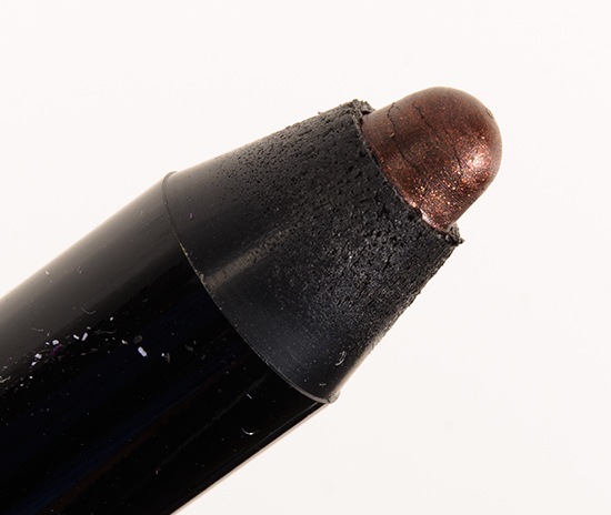 MAC Life's Luxury Powerchrome Eye Pencil