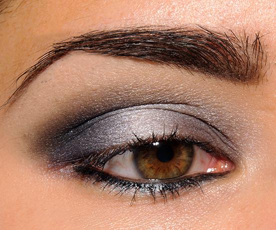 MAC Masat al Lail Eyeshadow Quad