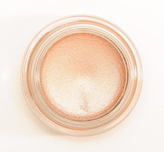 MAC Mooncake Pro Longwear Paint Pot