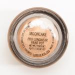 MAC Mooncake Pro Longwear Paint Pot