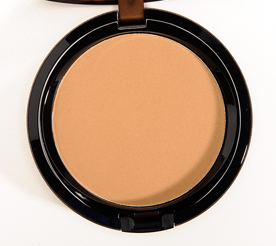 MAC Nude on Board Pro Longwear Bronzing Powder