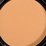 MAC Nude on Board Pro Longwear Bronzing Powder