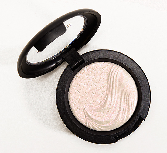 MAC Opalesse Extra Dimension Eyeshadow