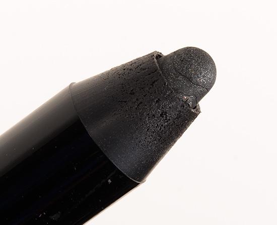 MAC Polished Jet Powerchrome Eye Pencil