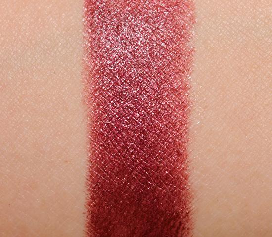MAC Pre-Raphaelite Lipstick