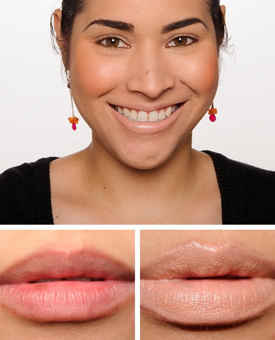 MAC Pure Decoration Lipstick