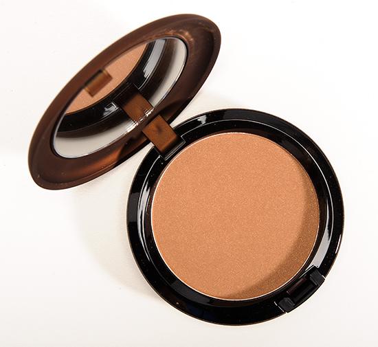 MAC Refined Golden Bronzing Powder