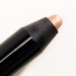 MAC Rich Glance Powerchrome Eye Pencil
