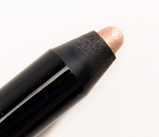 MAC Rich Glance Powerchrome Eye Pencil