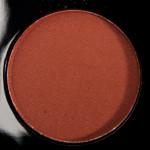 MAC Beautyburst Eyeshadow