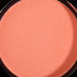 MAC Ripe for Love Powder Blush