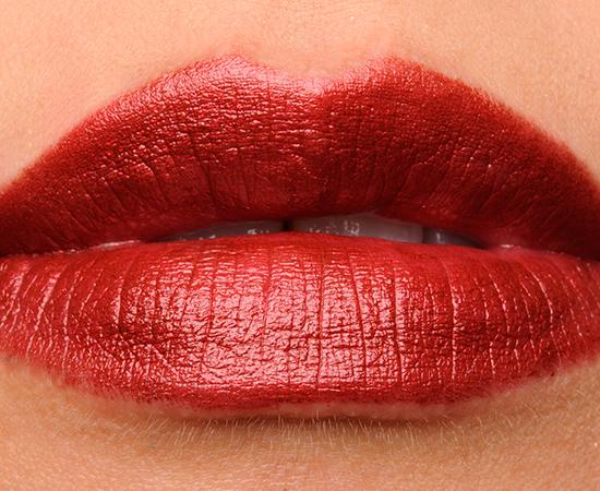 MAC Show-All Lipstick