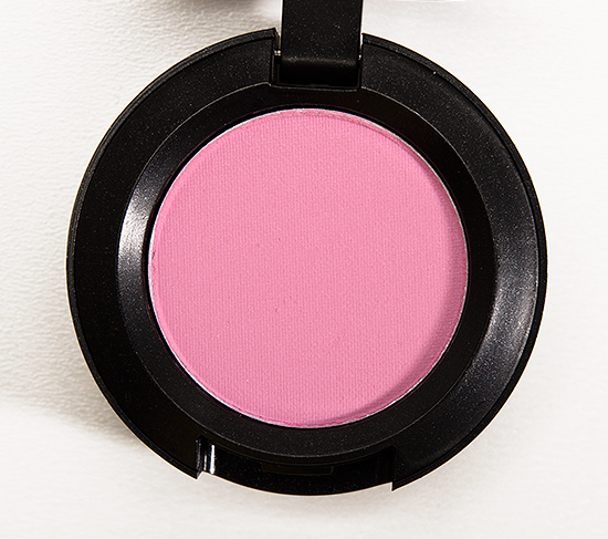 MAC Silly Eyeshadow