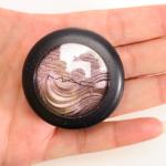 MAC Smoky Mauve Extra Dimension Eyeshadow
