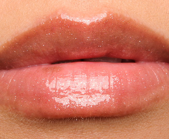 MAC Soft Serenade Lipglass