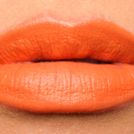 MAC Sounds Like Noise Lipstick