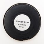 MAC Stylish Me Powder Blush