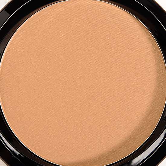 MAC Sun Dipped Pro Longwear Bronzing Powder