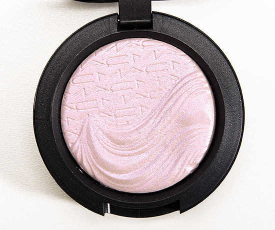 MAC Triple Impact Extra Dimension Eyeshadow
