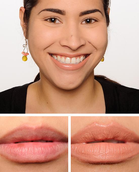 MAC Wholesome Lipstick
