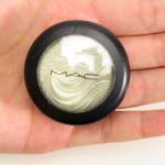 MAC Zestful Extra Dimension Eyeshadow