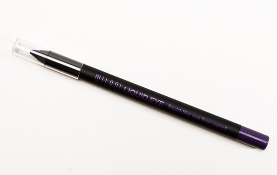 Milani Perfect Purple Liquid Eye Pencil