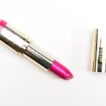 Milani Raspberry Rush Color Statement Lipstick