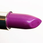 Milani Violet Volt Color Statement Lipstick