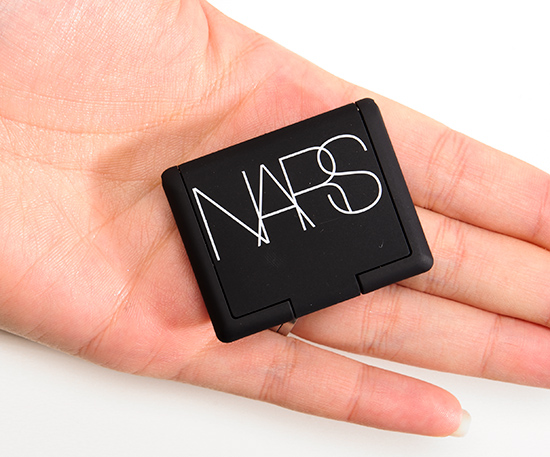 NARS Euphrate Eyeshadow