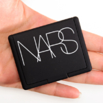 NARS Fashion Rebel Duo Eyeshadow