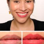 NARS Paris Follies Larger Than Life Lip Gloss
