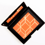 NARS Rotonde High Voltage Blush