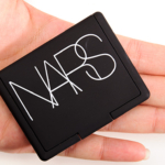 NARS Taos Powder Blush