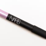 NARS Tender Night Velvet Matte Lip Pencil