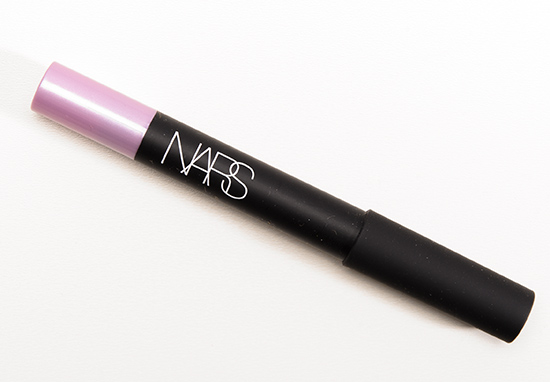 NARS Tender Night Velvet Matte Lip Pencil