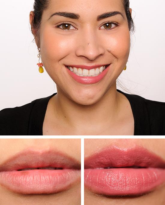 NARS Tolede Lipstick