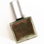 Rescue Beauty Lounge Turn It Around Nail Lacquer