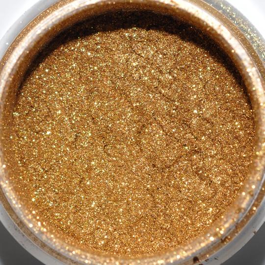Sugarpill ChromaLust Loose Eyeshadow