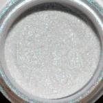 Sugarpill Lumi Loose Eyeshadow