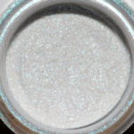 Glitch - Product Image